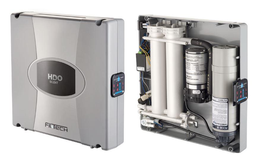 purificador-osmosis-inversa-hdo-silent-14