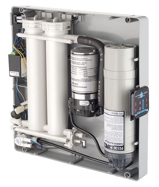 purificador-osmosis-inversa-hdo-silent-2