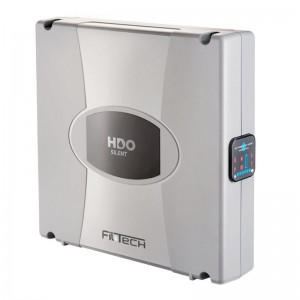 purificador-osmosis-inversa-hdo-silent