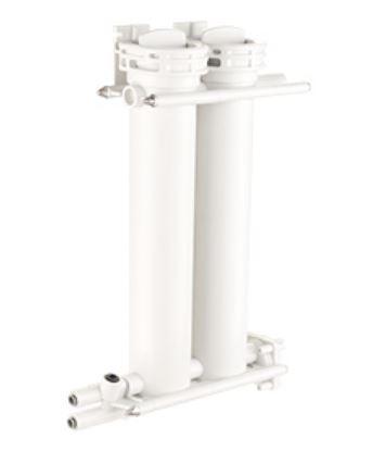 purificador-osmosis-inversa-hdo-silent-4