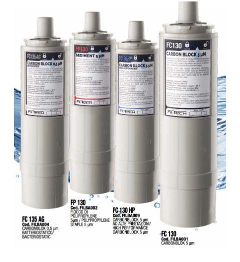 purificador-osmosis-inversa-hdo-silent-5