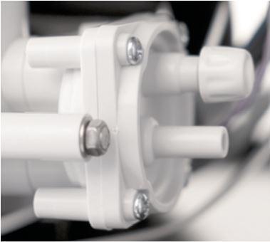 purificador-osmosis-inversa-hdo-silent-8