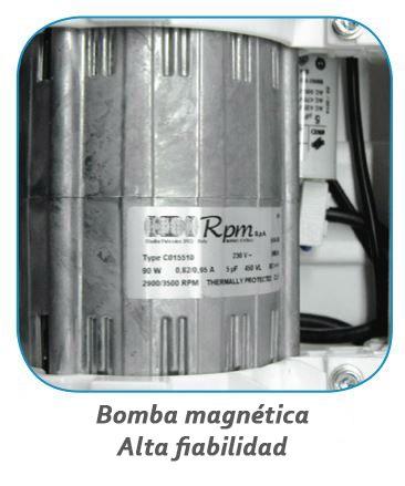 bomba-agua-magnetica