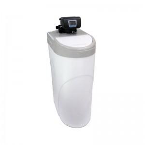 descalcificador-agua-equo-soft-maxi