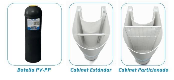 descalcificador-agua-equo-soft-maxi-cabinet