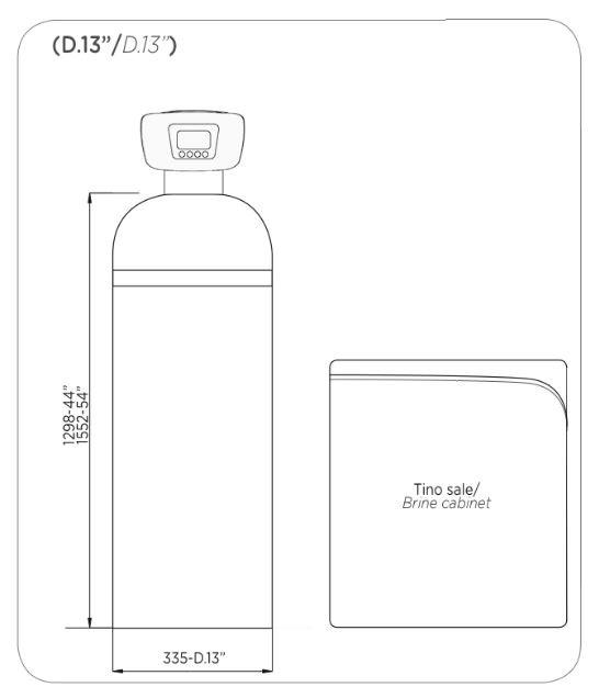 descalcificador-agua-equo-soft-maxi-medidas-2