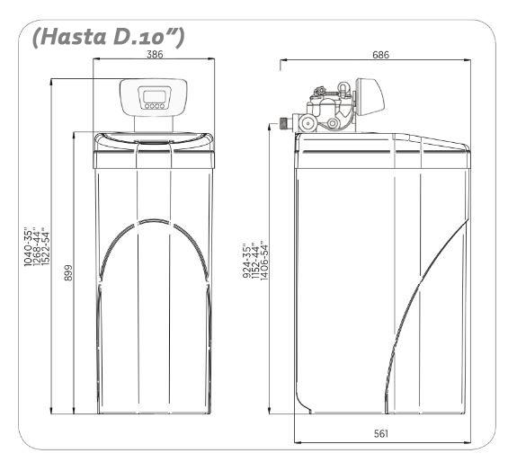 descalcificador-agua-equo-soft-maxi-medidas