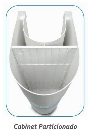 descalcificador-agua-green-tech-mini-cabinet-particionado