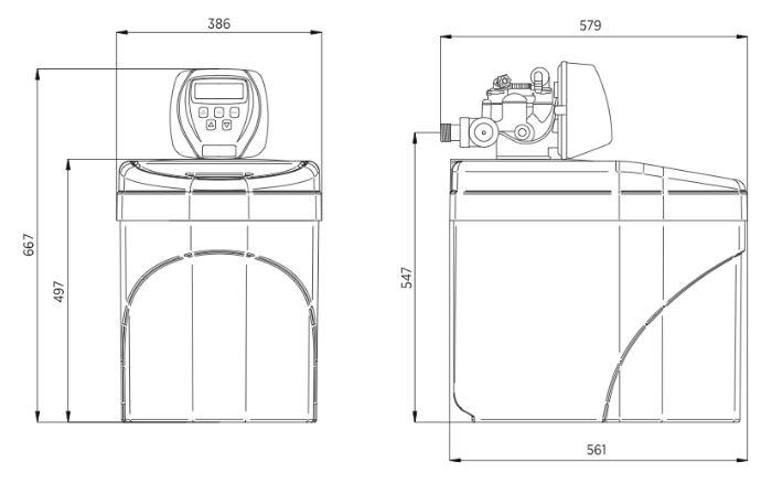 descalcificador-agua-green-tech-mini-medidas