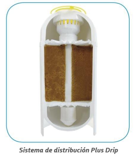 descalcificador-agua-green-tech-mini-plus-drip