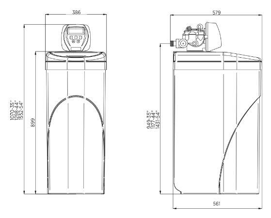 descalcificador-green-tech-maxi-medidas
