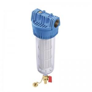 filtro-autolimpiante-ap-easy