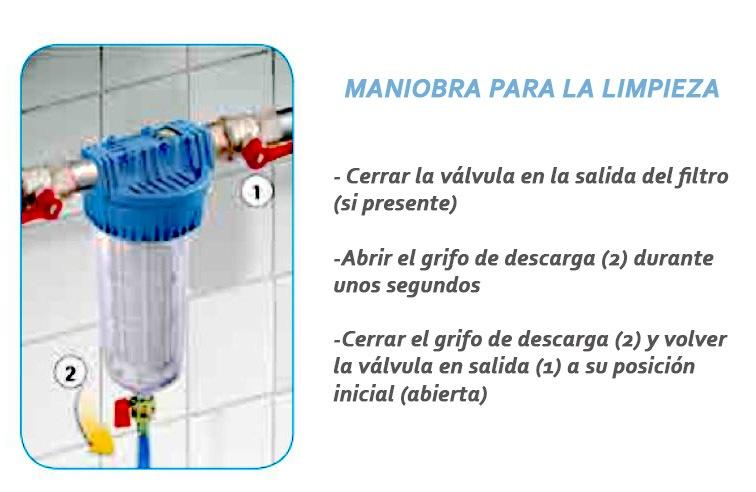filtro-autolimpiante-limpieza