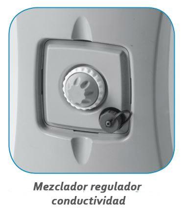 mezclador-regulador-conductividad