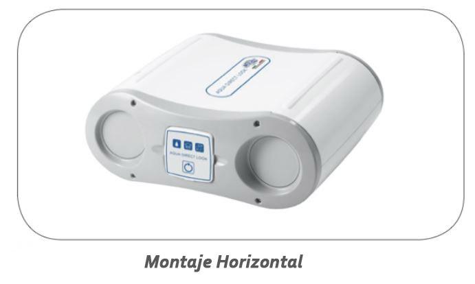 osmosis-aro-direct-montaje-horizontal