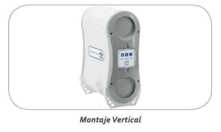 osmosis-aro-direct-montaje-vertical