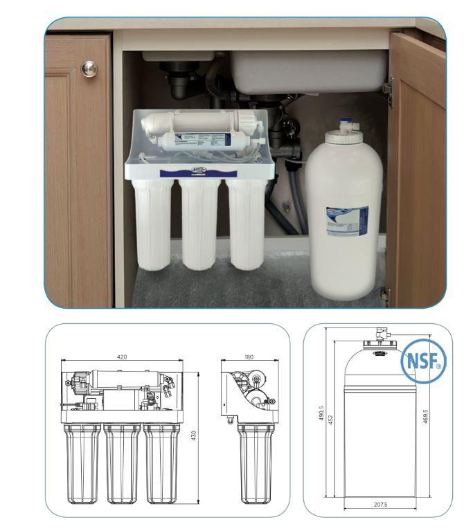 osmosis-inversa-aro-triplex-6