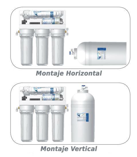 osmosis-inversa-aro-triplex-7