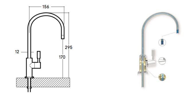 grifo-1-via-robin-metalfree-medidas