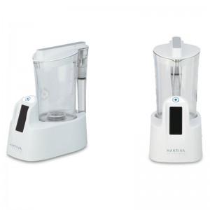 hidrogenador de agua Haktiva