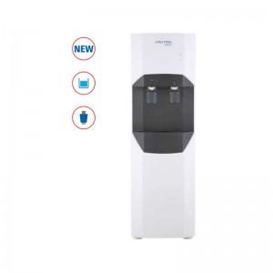 Fuente de agua FC-1300 ROP