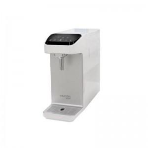 Fuente de agua FC-550 UF