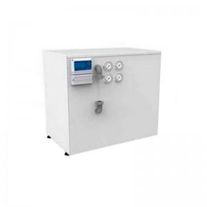 osmosis-inversa-industrial-ro-hibox