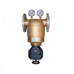 Filtro Agua EASYMAX PLATA automático