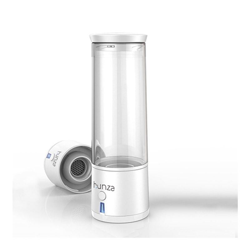 hidrogenador-agua-hunza