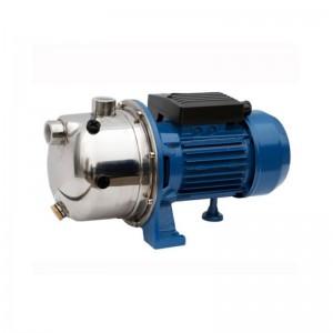 bomba agua de superficie H2JETINOX