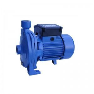 bomba agua superficie h2cm