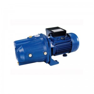 bomba agua superficie h2jet