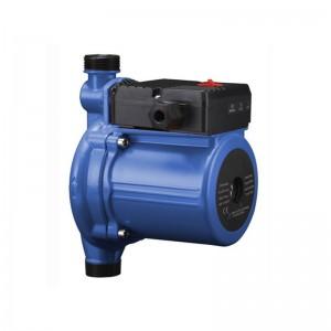 bomba-agua-H2PRS