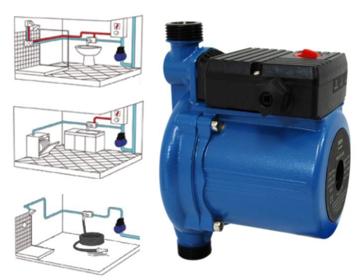 bomba-agua-h2prs-esquema