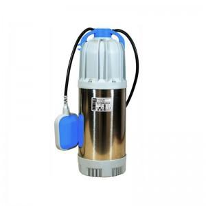 bomba-agua-sumergible-H2MULTISUM