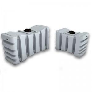 deposito-agua-eco-compact