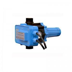 regulador-presion-agua-h2aqua-control+