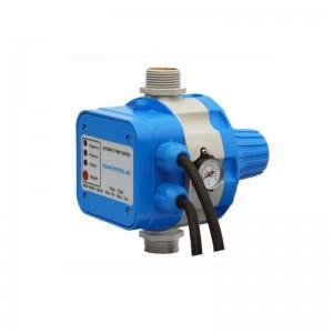 regulador-presion-bombas-agua