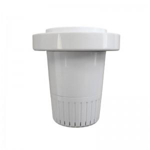 filtro-agua-carbon-4-en-1