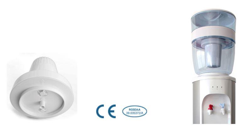 filtro-agua-carbon-4-en-1-instalacion
