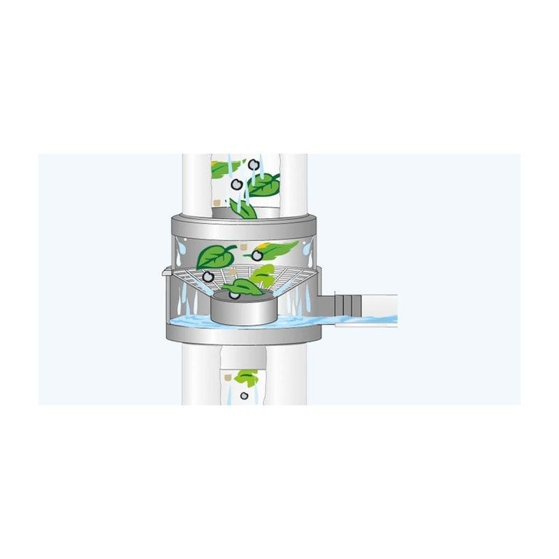 filtro-de-bajante-50 (1)