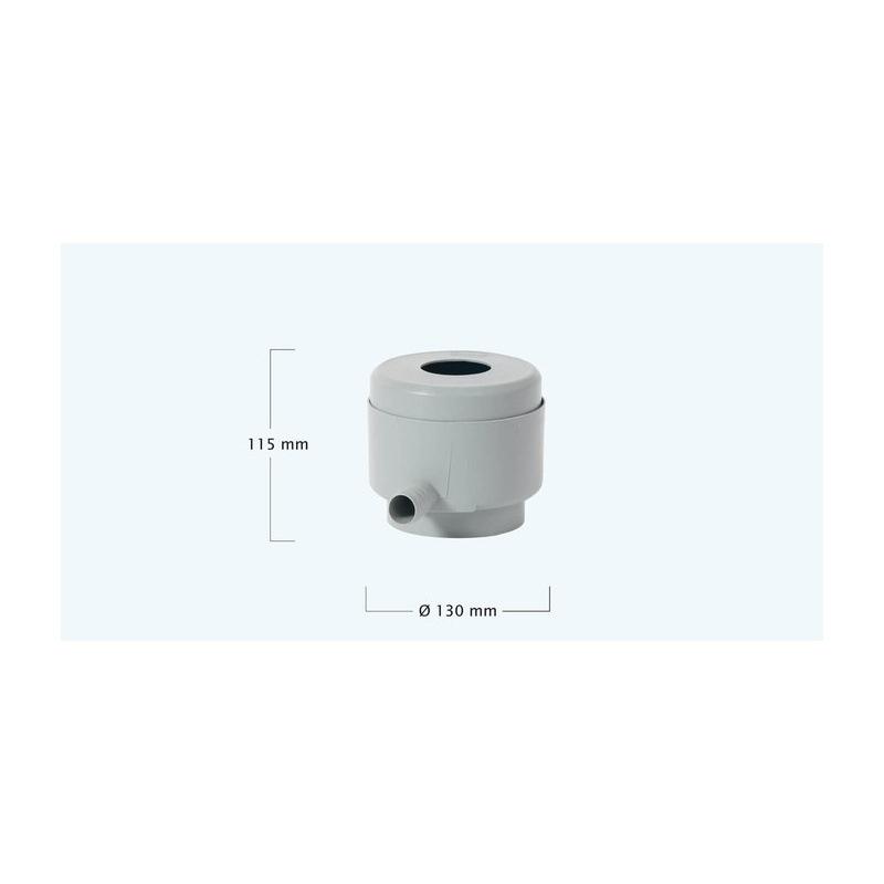 filtro-de-bajante-50 (2)