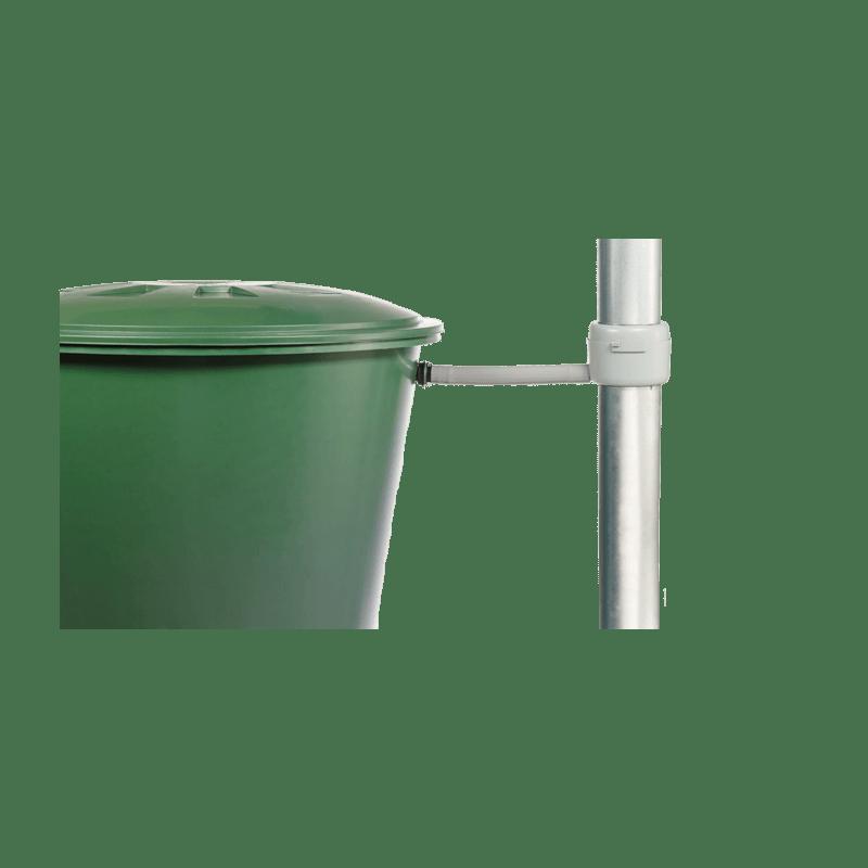 filtro-de-bajante-50 (3)