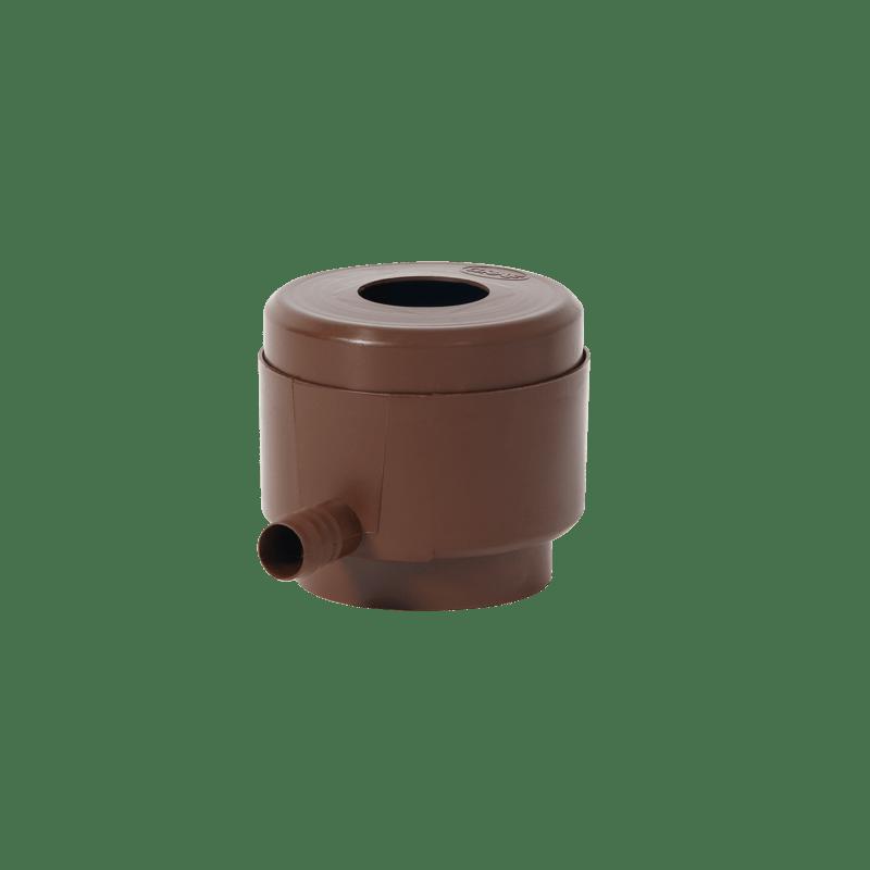 filtro-de-bajante-50 (4)