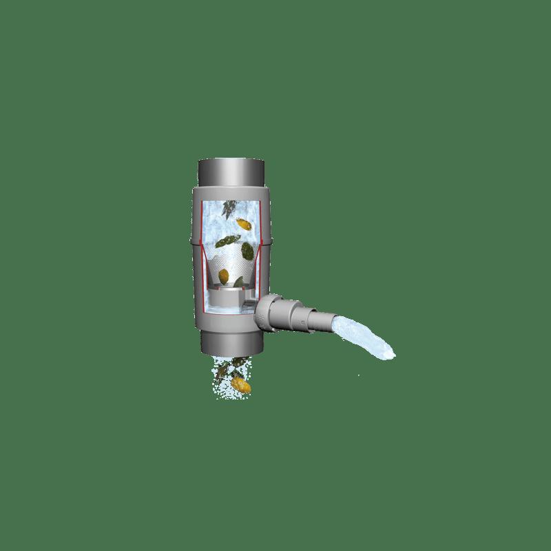-filtro-de-bajante-pro (1)