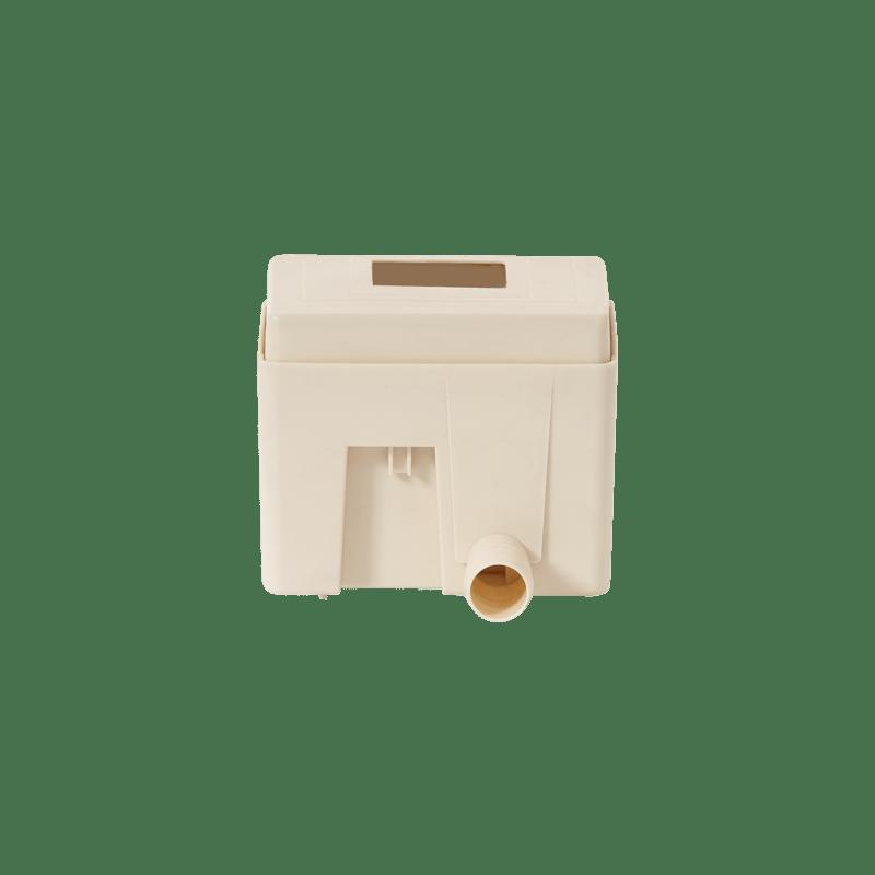 filtro-de-bajante-quattro (1)