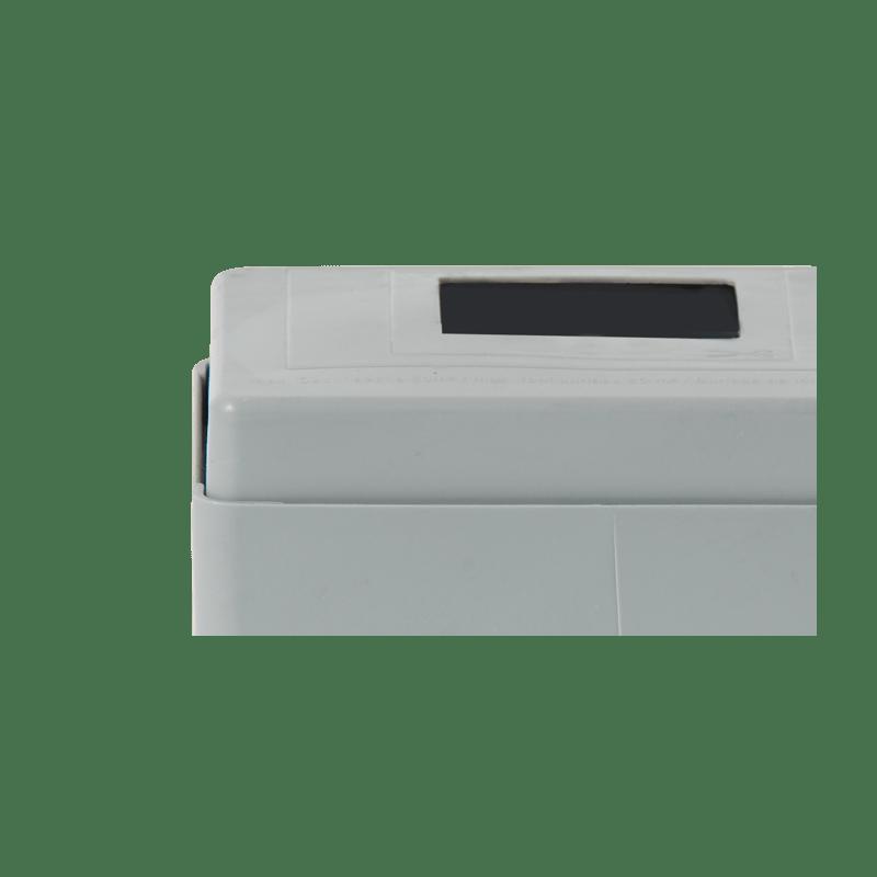 filtro-de-bajante-quattro (2)