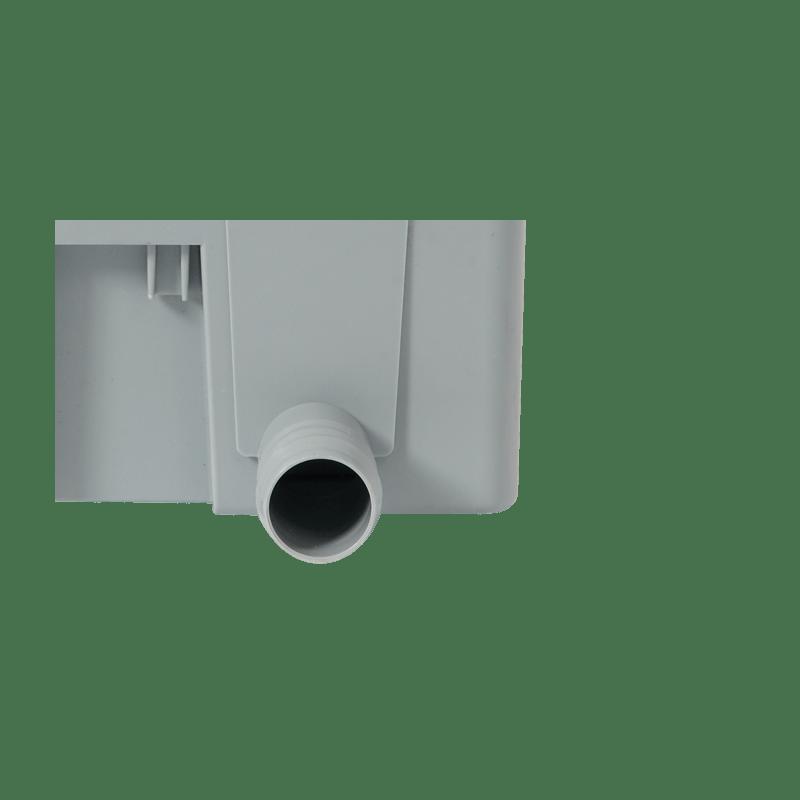 filtro-de-bajante-quattro (3)