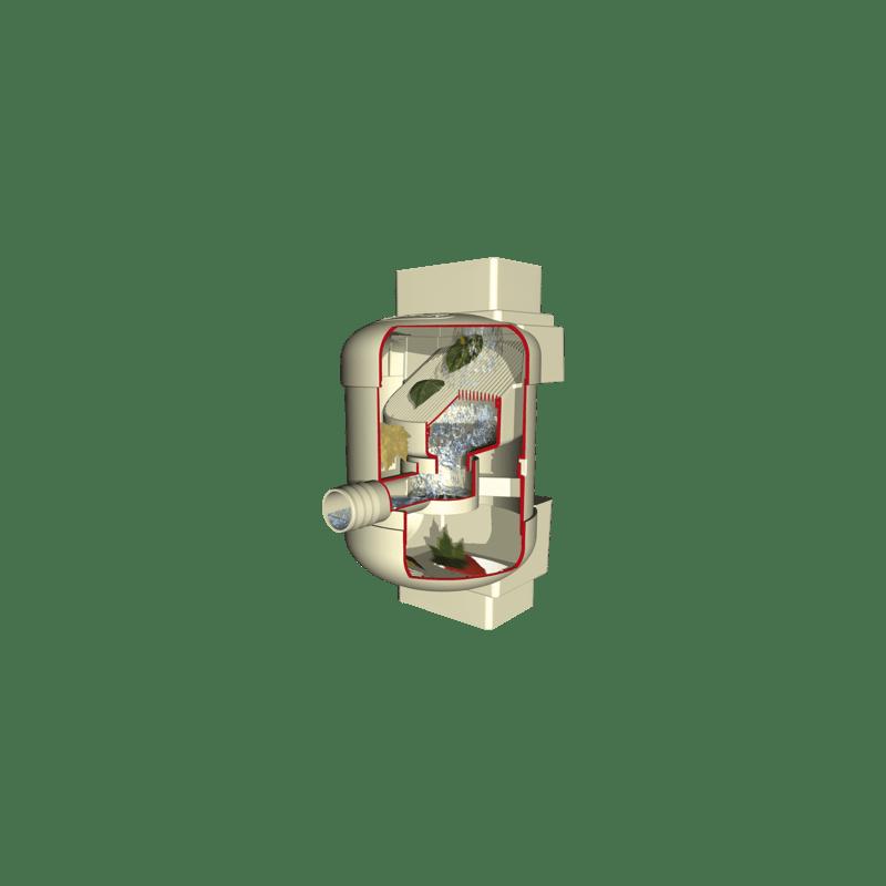 filtro-de-bajante-quattro-twist (1)