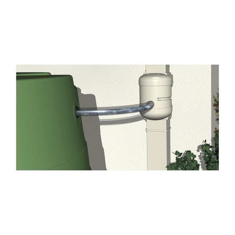 filtro-de-bajante-quattro-twist (4)